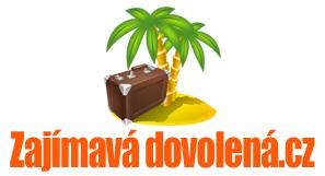 Zajímavá Dovolená.cz