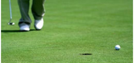 golf_zaj_esennce