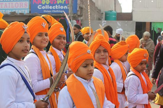 SikhoveAJejichKultura