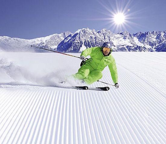 SKIWELT_SkiWelt-Skifahren_Bildarchiv-SkiWel